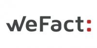 WeFact-logo2